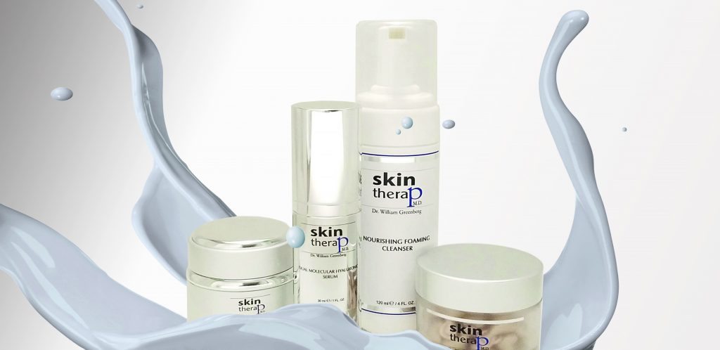 skin-thera-p-product-image-31