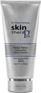 skin-thera-p-product-image-5