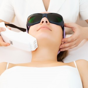A Cutting Edge Facial Cosmetic Procedure Without the Cutting