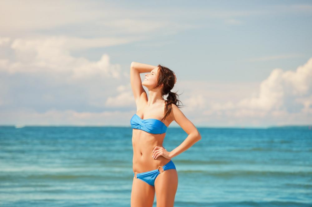 CoolSculpting vs. Liposuction: How to Choose