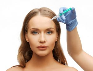 How Botox Can Help You